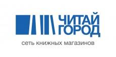 chitai_gorod