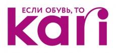 kari_logo_1