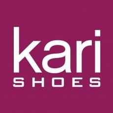 logo-kari