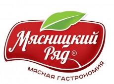 myasnitskiy_ryad
