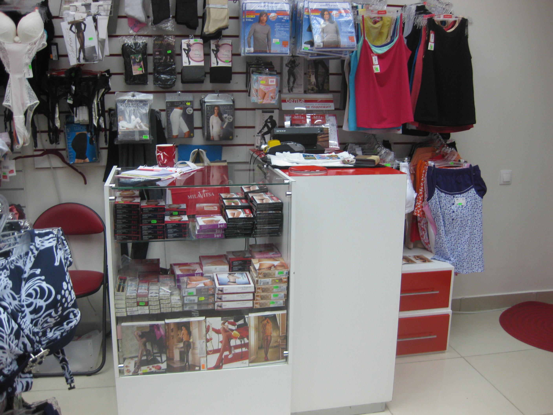 Товар магазина Милавица